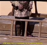 Weequay (Skiff Master) VC48 TVC