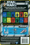 VC77 Ratts Tyerell & Pit Droid