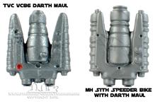 Darth Maul VC86