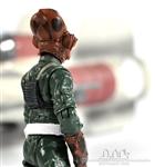 Rebel Pilot (Mon Calamari) VC91