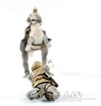 Luke Skywalker (Hoth Outfit) VC95