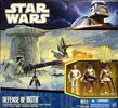 Defense of Hoth