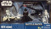 Hoth Assault