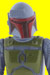 The Vintage Collection - exclusiv Mail-In - Boba Fett