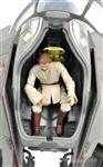 Obi-Wan's Jedi Starfighter TVC