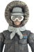 SL22 Han Solo (Hoth Outfit)