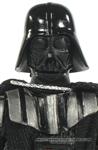 Darth Vader SL06 TVC Saga Legends