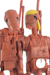 SL20 Battle Droids (2-Pack)