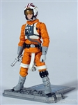 Luke Skywalker TLC BD51