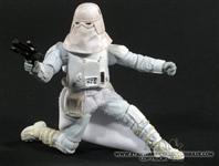 Snowtrooper SL23 TVC Saga Legends