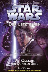 Der letzte Jedi 06