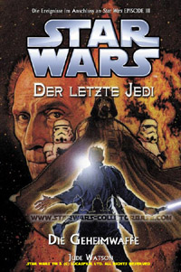 Der letzte Jedi 07