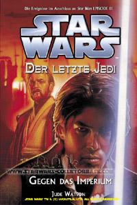 Der letzte Jedi 08