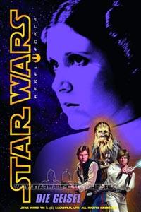 Rebel Force: Im Fadenkreuz