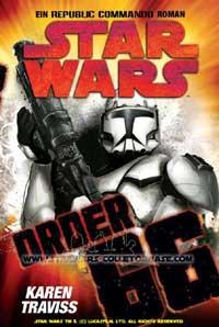 Republic Commando - Order 66
