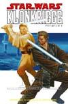 Star WarsKlonkriege Premium1