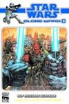 Star WarsKlonkriege Variant 5