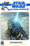 Star WarsKlonkriege Variant 6