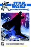 Star WarsKlonkriege Variant 8