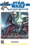 Star WarsKlonkriege Variant 9