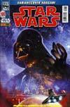 Darth Vader und das Geistergefängnis Variant