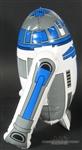 R2-D2 aufblasbar