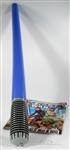 aufblasbares Laserschwert 85cm