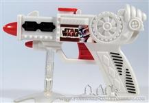 Clone Blaster