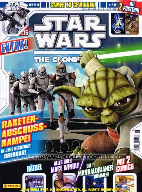 Clone Wars 15