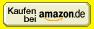 kaufen bei Amazon.de