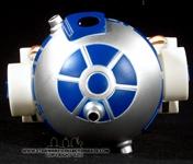 R2-D2 Spardose