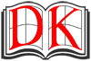 DK Publishing