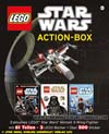 Lego Star Wars Action-Box