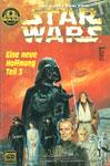 STAR WARS 03 - Ehapa Verlag