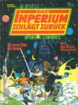 Sonderausgabe 2 - Das Imperium schlägt zurück - Ehapa Verlag