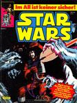 STAR WARS 04 - Ehapa Verlag