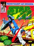 STAR WARS 07 - Ehapa Verlag