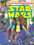 STAR WARS 08 - Ehapa Verlag