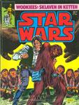 STAR WARS 10 - Ehapa Verlag