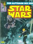 STAR WARS 11 - Ehapa Verlag