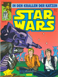 STAR WARS 12 - Ehapa Verlag