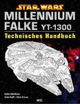Millennium Falke: Technisches Handbuch