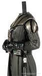 Darth Vader - Cloud City Version -  Kotobukiya ARTFX+