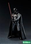 Darth Vader Return of Anakin Skywalker