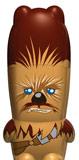 Mimobot Chewbacca