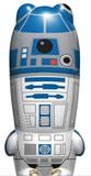 Mimobot R2-D2