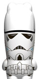 Mimobot Stormtrooper