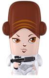 mimobot Leia Organa-Solo