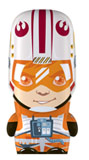 mimobot Luke Skywalker
