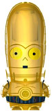 Mimobot C-3PO